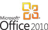 ältere Office-Version kompatibel machen mit Office 2010