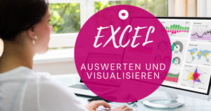 Excel-Auswerten-Visualisieren