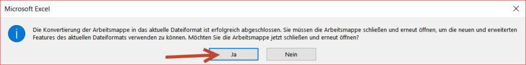 Excel-Datei-konvertieren-bestaetigen