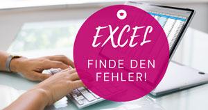 Excel-Finde-den-fehler