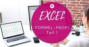 Excel-Forme-Profi-1
