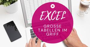 Excel-grosse-Tabellen