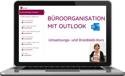 Büroorganisation-mit-Outlook