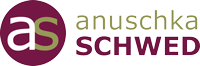 Anuschka Schwed IT-Training, Beratung, Anwendung