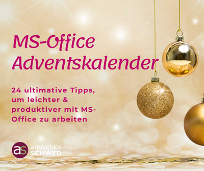 MS-Office-Adventskalender-2019