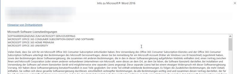 Office-2013-und-2016-Version-herausfinden-2