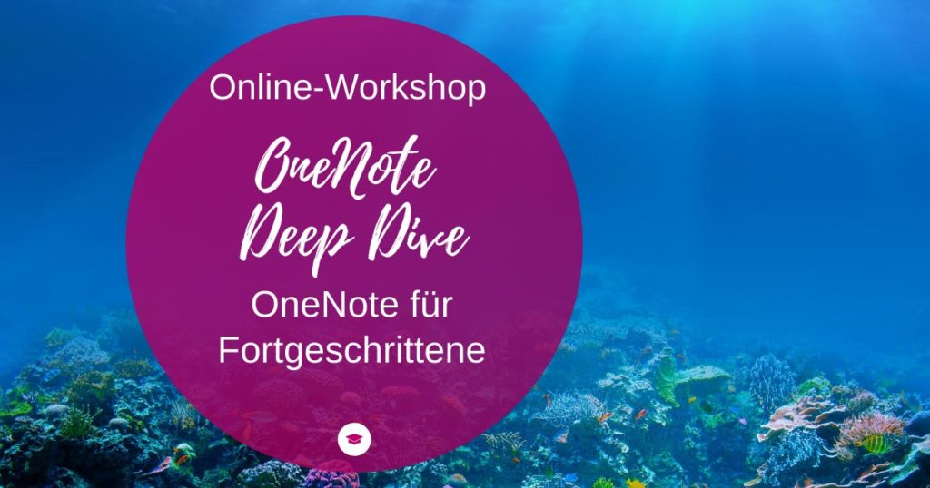 OneNote-DeepDive-Workshop