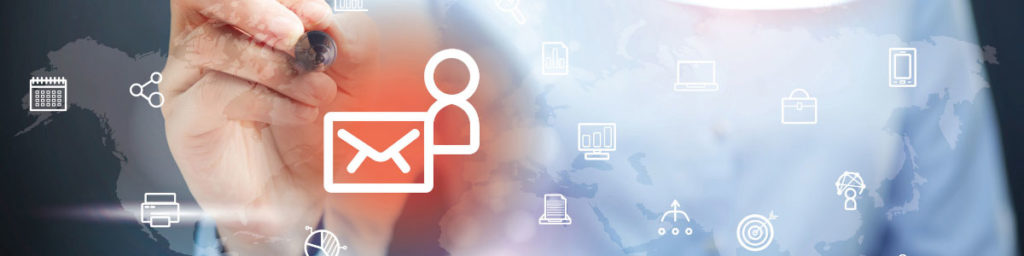 Outlook-Webinar