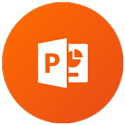 PowerPoint-Onlinekurs