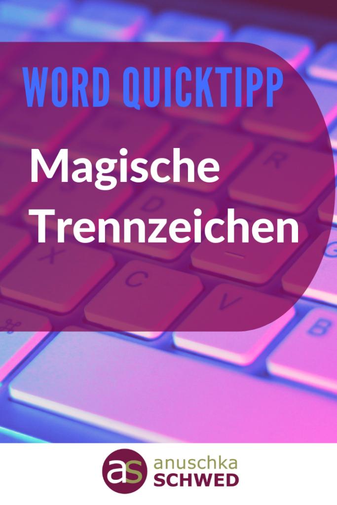 Pinterest-Word-Quicktipp-Magische-Trennenzeichen
