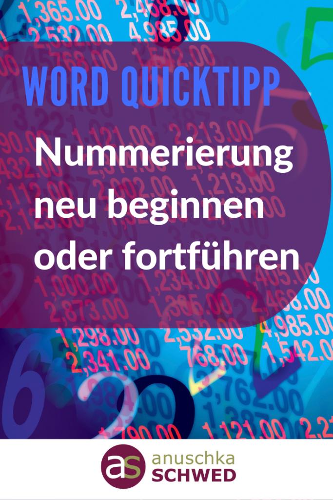 Pinterest-Word-Quicktipp-Nummerierung-neu-beginnen
