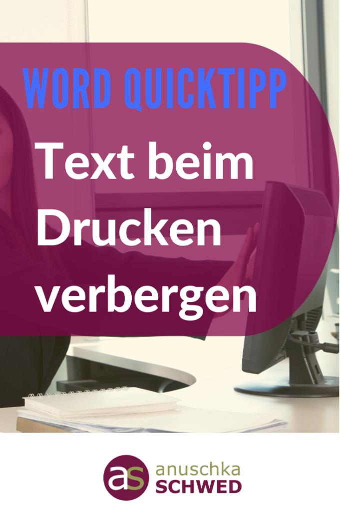 Pinterest-Word-Quicktipp-Trennen-von-Absaetzen-verhindern