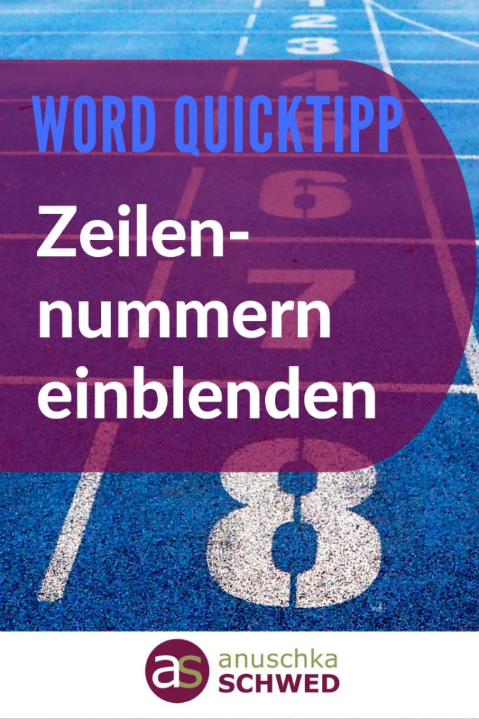 Pinterest-Word-Quicktipp-Zeilennummern-einblenden