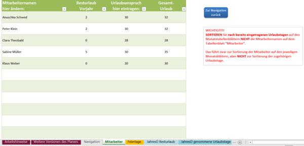 Screenshot-Tabellenblatt-Mitarbeiter