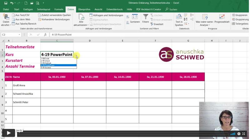 Video-Excel-Dropdownliste-erstellen
