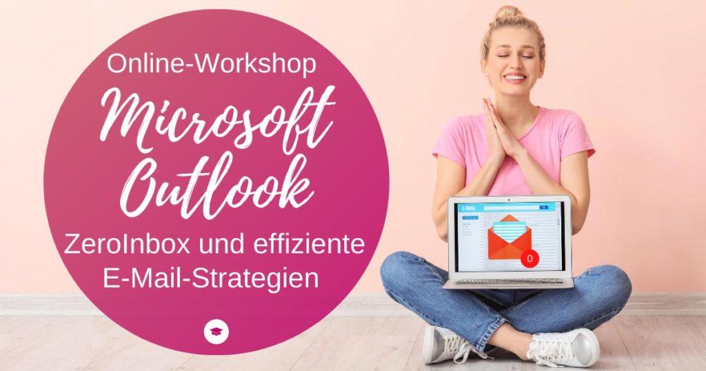 WS-Outlook-ZeroInbox und mehr