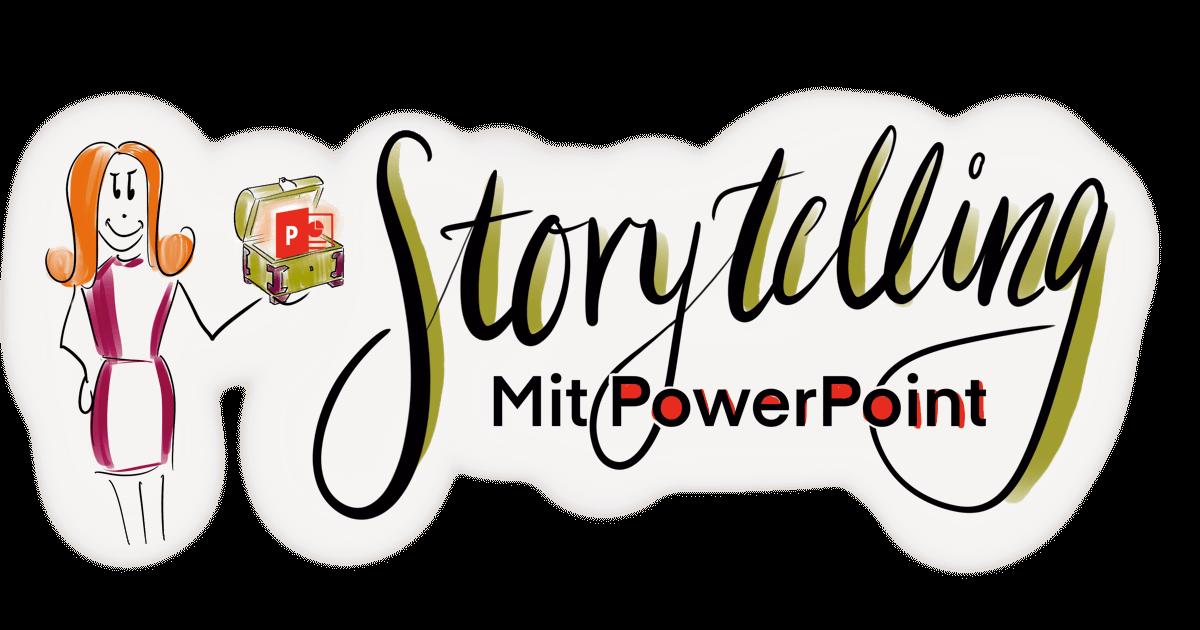 storytelling-mit-powerpoint-header (1)